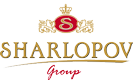logo-sharlopov-group
